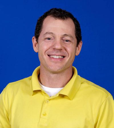 Ryan Pezzano