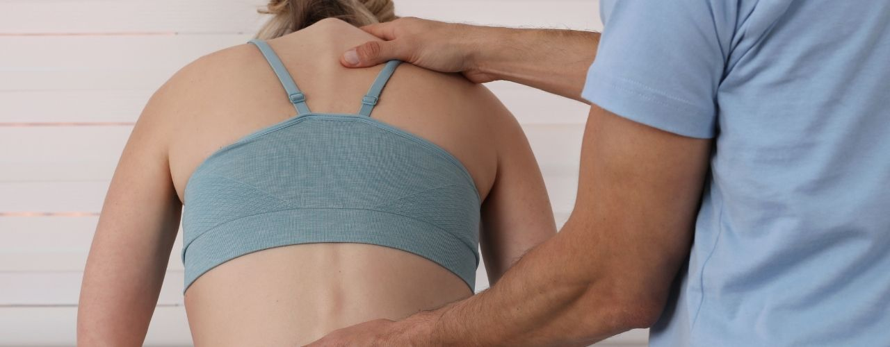 Spinal Manipulation Schenectady, Amsterdam, and Gloversville, NY
