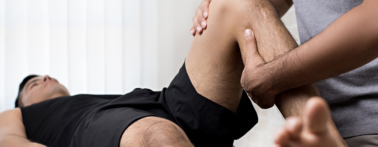 Hip and Knee Pain Relief Schenectady, Amsterdam, and Gloversville, NY